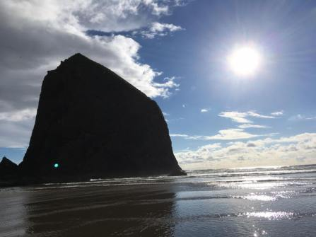 CannonBeach2