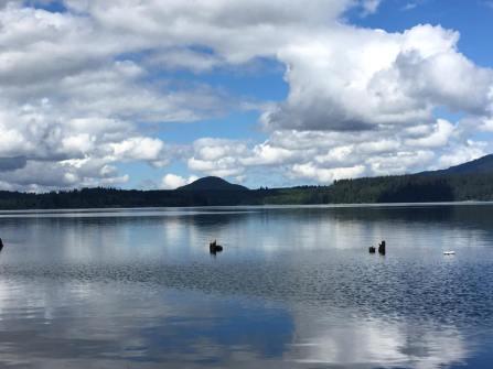 LakeQLodge4